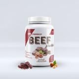 Cybermass beef protein 750g