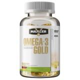 Оmega-3 gold 240 капс