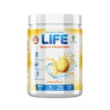 BCAA TREE OF LIFE BCAA 400 гр