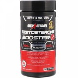 Six Star Testosterone Booster 60 кап