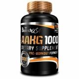 BioTech AAKG 1000 мг 100 таб