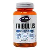 Tribulus 1000 мг 90 таб