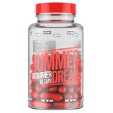 Summer Dream 90 капс