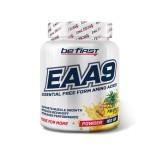 EAA9 Powder 160 гр