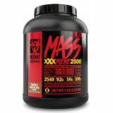 Mutant Mass XXXTREME 2500 3,2 кг