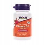 vitamin D-3 2000 240 капс