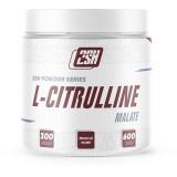 Citrulline Malate 200 гр