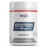 Ecdysterone 348 мг 60 капс