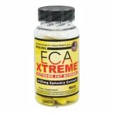 ECA Xtreme 90 капс