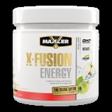 X-Fusion Energy 330 гр