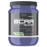 BCAA Powder 12000 228 гр