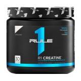 R1 Creatine 150 гр
