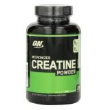 Creatine Powder 150 гр