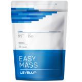 EasyMass 3000 гр