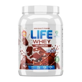 Tree of life Protein 907 гр