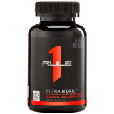 R1 Train Daily 90 таб
