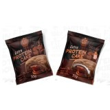 Protein cake EXTRA 70 гр