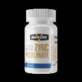 Zinc Picolinate 50 мг 60 таб