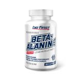 Beta-Alanine 120 капс