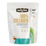 100% Collagen Hydrolysate 500 гр
