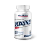 Glycine 120 капс