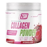 2SN Collagen Hyaluronic Acid + Vit C powder 200 гр