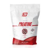 2SN Creatine Monohydrate 1000 гр