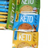 Cookie Keto 40 гр