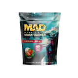 MAD Mass Gainer Whey Beef 1000 гр