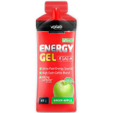 Energy Gel plus caffeine 41 гр