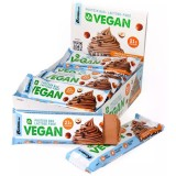 vegan protein bar 60гр