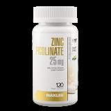 Zinc Picolinate 25 мг 120 капс