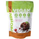 Vegan Protein 900 гр