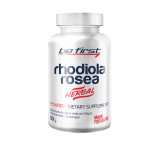 BEFIRST RHODIOLA ROSEA 33G