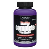 ULTIMATE DAILY COMPLETE FORMULA 180 TABS
