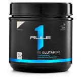 R1 GLUTAMINE UNFLAVORED 750G