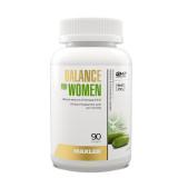 MAXLER BALANCE FOR WOMEN 90 SOFTGELS
