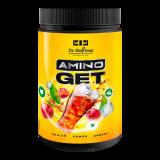 Dr.Hoffman Amino Get 450 гр