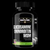 Glucosamine-Chondroitine-MSM 90таб.
