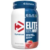Elite Whey Protein 907 гр