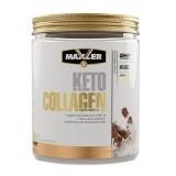 Keto Collagen 400 гр