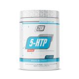 5-HTP 100 мг 90 капс