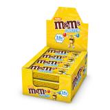 M&M Protein Bar 51 гр