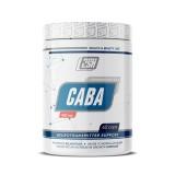 GABA 500 мг 60 капс