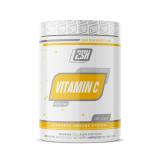 Vitamin C 500 мг 60 капс