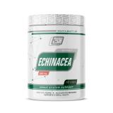 Echinacea 500 мг 60 капс