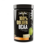 100 golden bcaa 420 гр