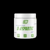 D-Aspartic Acid 200 гр
