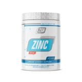 ZINC CITRATE 25MG 60 CAPS
