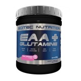 EAA + Glutamine 300 гр